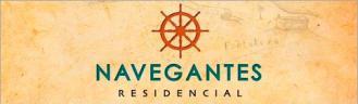 Associação dos Condomínios Complexo Navegantes