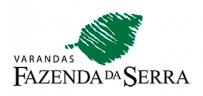 Varandas Fazenda da Serra
