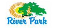Condomínio River Park