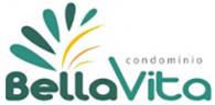 Condomínio Bella Vita