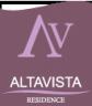 Condomínio Alta Vista Residence