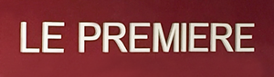 Condomínio Le Premiere
