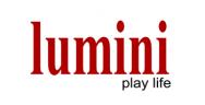 Residêncial Lumini Play Life