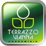 Terrazzo Vianna