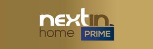 Nextin Home Prime