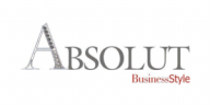 Condominio Absolut Business Style