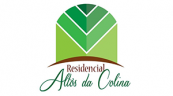Altos da Colina