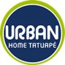Urban Home Tatuapé